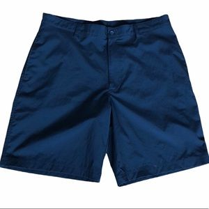 C9 by Champion- Casual  Shorts